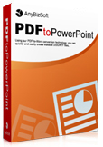 Bigbox-pdf-to-powerpoint