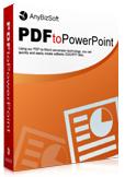 Bigbox-pdf-to-powerpoint